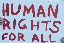 human-rights-for-all