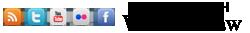 SocialMedia-Ribbon250px
