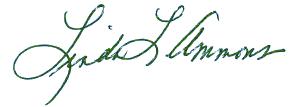 linda-l-ammons-signature